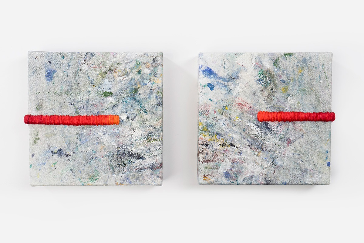 Galerie-Fadencollagen-10