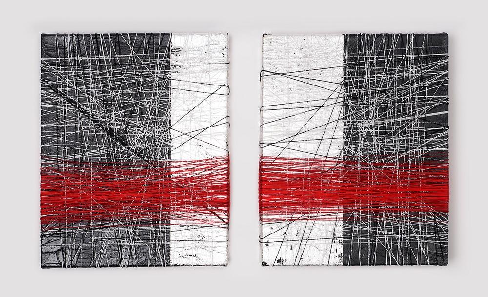 Galerie-Fadencollagen-20
