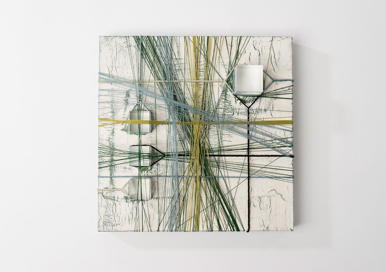 Galerie-Fadencollagen-3