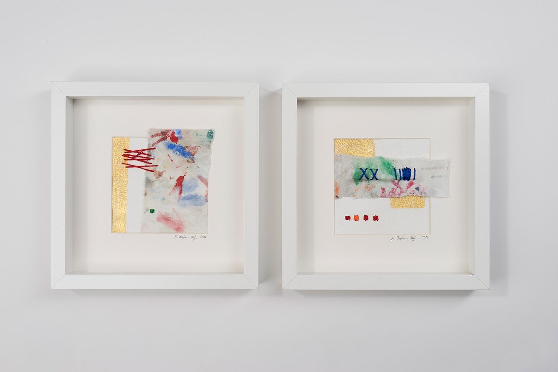 Galerie-Fadencollagen-4