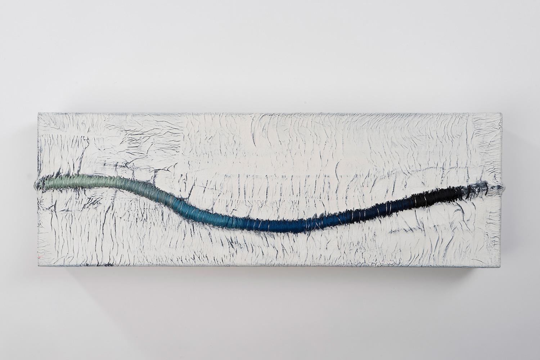 Galerie-Fadencollagen-6