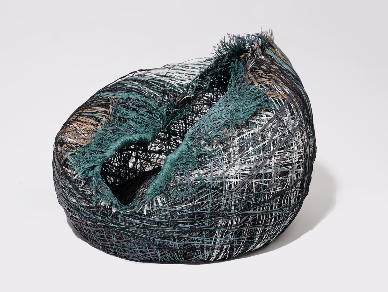 Galerie-Fadenobjekte-3