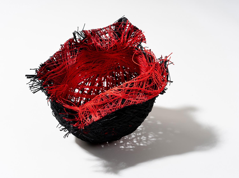 Galerie-Fadenobjekte-4